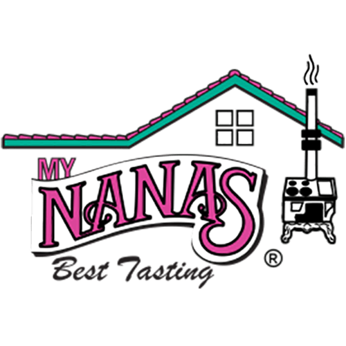 My-Nanas-Logo-registered-500×500