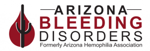 Arizona_Bleeding_Disorders_Logo_-_Ready