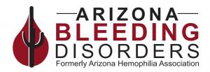 Arizona_Bleeding_Disorders_Logo_-_Ready
